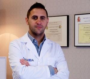 Joaquin-paez fiseoterapeuta