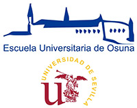 universidad-osuna