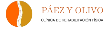 Logo-Paez-y-Olivo clinica fisioterapia