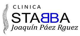 logo_istabba_clinica fisioterapia
