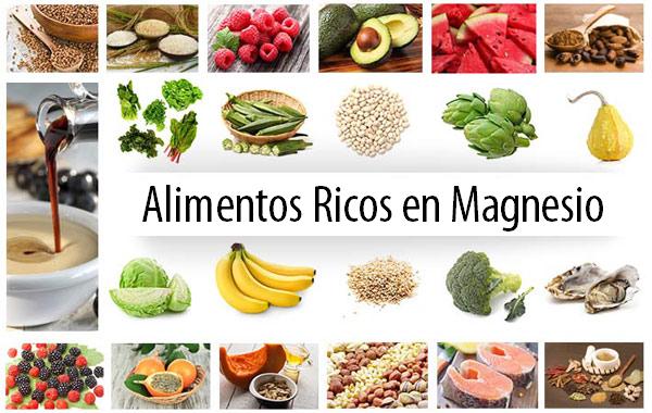 alimentos-con-magnesio
