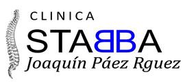 logo_istabba_clinica fisioterapia