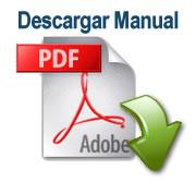 descargar-manual