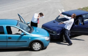 atencion al lesionado de trafico