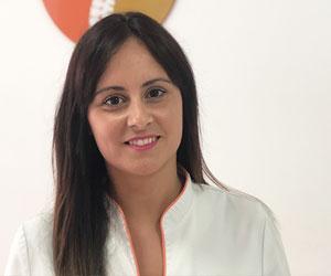 Mari Ángeles Álvarez Giles