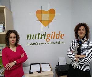 Equipo de Nutrición y Psiconutrición